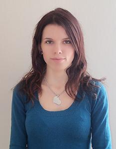 Elena Berzáková