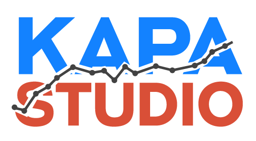 This image has an empty alt attribute; its file name is kapastudiofinal-vrch.png