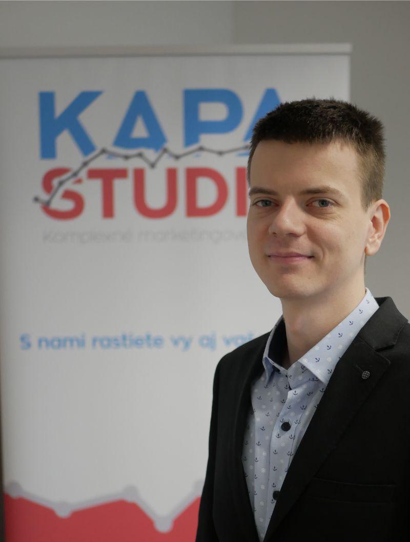 Ladislav Boroň