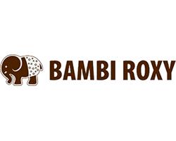 bambiroxy