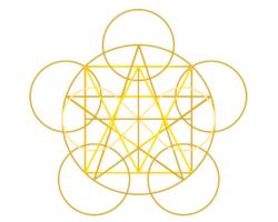 corona-data-source