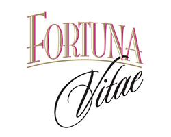 Fortuna Vitae