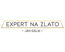 expert na zlato
